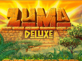 Thumbnail ZUMA DELUXE - SHOOTING GALLERY - PC GAME - INSTANT DOWNLOAD