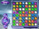 Thumbnail BEJEWELED 2-MATCH GEMS PC GAME-HOURS OF FUN-SCHOOL HOLIDAYS-INSTANT DOWNLOAD