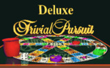 Thumbnail TRIVIAL PURSUIT DELUXE-GENUS EDITON-PC GAME-INSTANT DOWNLOAD