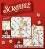 SCRABBLE BOARD GAME ON PC GAME FAMILY FUN INSTANT DOWNLOAD