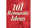Thumbnail 101 ROMANTIC IDEAS EBOOK BE A BETTER LOVER WITH FREE BONUS