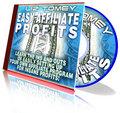 Thumbnail EASY AFFILIATE PROFIT VIDEO EBOOK SUCCESS & PROFIT
