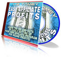 EASY AFFILIATE PROFIT VIDEO EBOOK SUCCESS & PROFIT