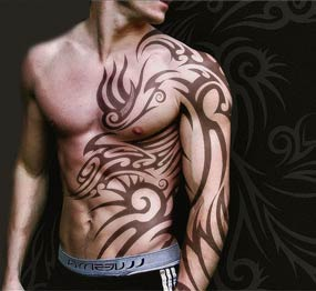 Thumbnail TATTOO DESIGNS LIBRARY OF 226 BEAUTIFUL INCLUDES 5 EBOOKS